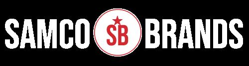 SamCo Brands